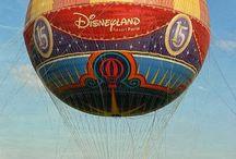 Disneyland Paris / Tips for Disneyland Paris
