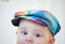 baby clothes / ropa bebé