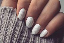 Manucure: 15 ongles tendance