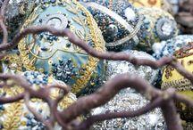 Wielkanoc Faberge