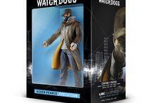 Watchdogs
