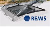 Remis Spares / A wide range of Remi spares