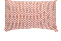 Rugs & Pillows & Linens / Fabrics,patterns,prints for deco and cosy interiors