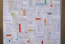Quilts etc.