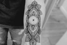 ink / by Courtney Johnston