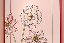 Stampin' Up! - Express Yourself