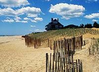 The Hamptons / The Hamptons - Montauk - East Hampton - South Hampton