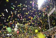 Carnaval by Fete.fr - Orison / Articles de fête : ballon, confettis, artifice, carnaval, mariage, baptème, anniversaire, soirée....  Confettis, bombe de table, paillette, plumes, sifflet, cierge magique, fontaine de fête, flambeau, serpentin, nez de clown, ballon maracas, corne de supporter, lanceur manuel