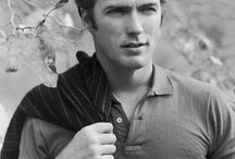 Clint Eastwood & Movies
