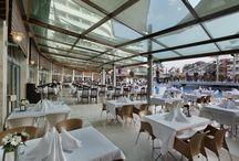 Alaiye Resort Spa Hotel / Alaiye Resort Spa Hotel'de rüya gibi bir tatile hazır olun! bit.ly/tatilturizm-alaiye-resort-spa #tatilturizm #AlaiyeResortSpaHotel