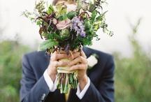 Økologisk bryllup