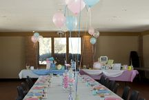 lettes baby shower