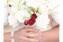 Wedding-Flowers / Likes