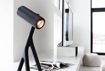 Design • light