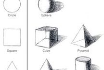 draw basic