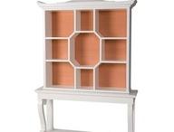 Furniture / by Jacqueline Skidmore