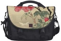 Zazzle - Bags & wallets