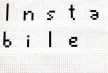 Typeprototype