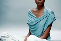 URBAN ZEN LIFESTYLE / An eclectic fashion, beauty, health, and inspiration board for body, mind and soul.