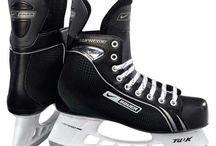 Sports & Outdoors - Ice Skates