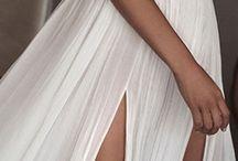Moda y Belleza Fashion