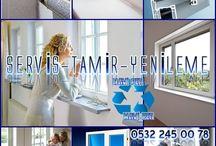 PİMAPEN SERVİS, PİMAPEN TAMİR, PİMAPEN YENİLEME, MAVİ PEN, 0532 24500 78 / Pimapen, ÇEK AÇ, ÇİFT AÇILIM, PVC Doğrama, Kış Bahçesi, Pencere, Metre Tül, Isı cam, Pimapen fiyatları, pimapen fiyat listesi, Dr pimapen,  pimapen pencere fiyatları, pimapen cam fiyatları, pimapen pencere fiyatları, pimapen fiyat listesi, PVC cam fiyatları, pimapen kapı modelleri, Sürgülü kapı fiyatları, pimapen banyo kapı fiyatları, pimapen sürgülü kapı fiyatları, pimapen fiyatları,  konularında bize danışın