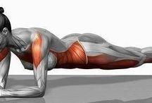 fitness#wełlness