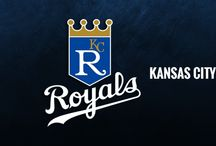 Kansas City Royals / Shop our selection of Kansas City Royals merchandise and collectibles. Includes t-shirts, posters, glassware, & home decor.