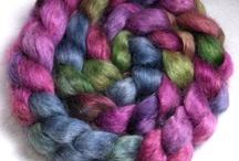 Wool'n fiber