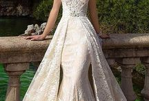 vestidos de noiva da amiga