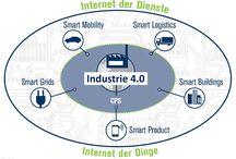 Industry 4.x