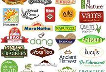 Health brands