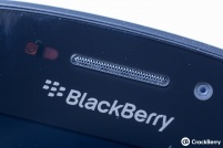 Crackberry tips and tricks