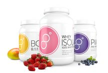 Good Balance Supplements / We provide a basic selection of supplements to help you achieve better results from your training. Our supplements are optimized for the active lifetyle, they go perfect in combination with your meals, giving your body the most optimal conditions. Our basic line is suitable for the elite as well as for the average person, aiming for muscle growth or weight loss.   www.goodbalance.com