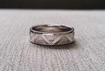 Charlie's Ring