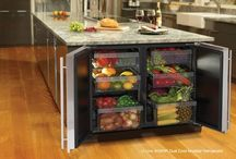 #kitchen#