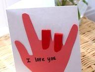 H.olidays - Valentine's Day