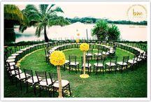 cuore per wedding