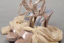 Miss Williams Petites Footwear / Ladies #sandals #wedges