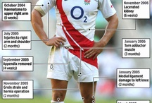 world cup rugby 2015