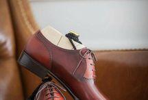 Zapatos Clasic
