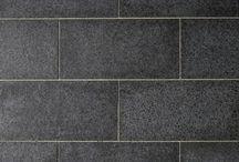 Floor texture