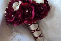 Someday dream wedding ideas