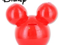 Disney Kiddo