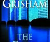 John Grisham's Books