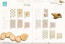 Anmol Ceramic Tiles