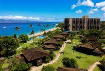 Hawaii-Lahaina