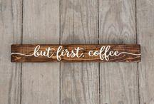.letteringforhome
