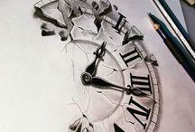 Orologi idee