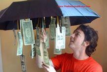 jak darovat penize